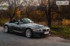 BMW Z4 18.07.2019