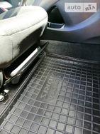 Toyota Auris 26.08.2019
