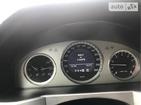 Mercedes-Benz GLK 280 20.08.2019