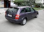 Mazda 323 1999 Киев 1.8 л  хэтчбек механика к.п.