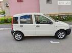Fiat Panda 19.07.2019
