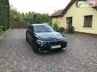 BMW 120 01.08.2019