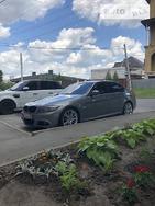 BMW 335 20.08.2019