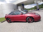 Fiat Coupe 06.09.2019