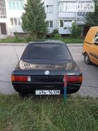 BMW 316 26.07.2019