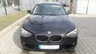 BMW 114 06.09.2019