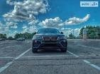 BMW X4 29.07.2019