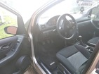 Mercedes-Benz A 150 13.08.2019