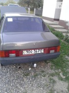 Lada 21099 2000 Ужгород 1.5 л  седан