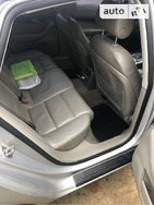 Audi A6 Limousine 17.07.2019