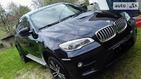 BMW X6 M 22.07.2019