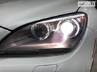 BMW 640 13.08.2019