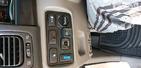 Toyota Land Cruiser 2004 Харьков 4.5 л  внедорожник механика к.п.