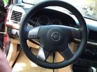Opel Vectra 14.08.2019