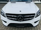 Mercedes-Benz GLS 500 06.09.2019