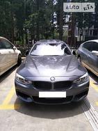 BMW 428 08.08.2019