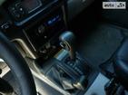 Mitsubishi Pajero Sport 06.09.2019