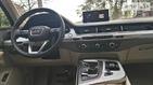 Audi Q7 06.08.2019