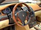 Maserati Quattroporte 03.08.2019