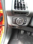 Ford B-Max 08.08.2019