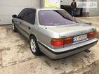 Honda Accord 1992 Черновцы 2 л  седан механика к.п.