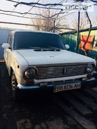 ВАЗ Lada 21013 09.08.2019