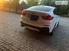 BMW X4 25.08.2019