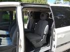 Dodge Ram Van 19.07.2019