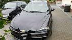 Alfa Romeo 147 13.08.2019