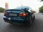 Nissan Primera 2000 Одесса 2 л  седан автомат к.п.
