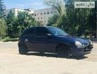 Opel Corsa 2000 Ужгород 1.2 л  хэтчбек механика к.п.