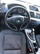 BMW 120 11.07.2019
