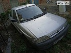 Ford Orion 20.07.2019