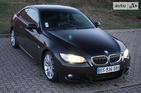 BMW 335 22.07.2019