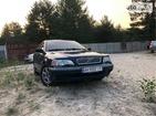 Volvo S40 28.07.2019