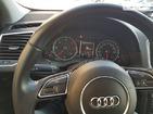 Audi Q5 06.09.2019