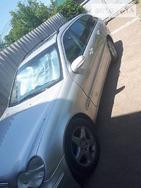 Mercedes-Benz C 270 03.08.2019