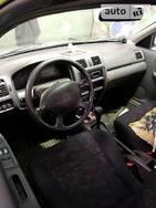 Mazda 323 1997 Днепропетровск 1.6 л  хэтчбек автомат к.п.