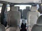 Dodge Caravan 28.07.2019