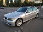 BMW 325 01.08.2019