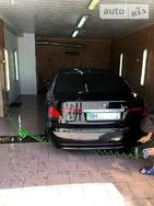 BMW 735 20.08.2019