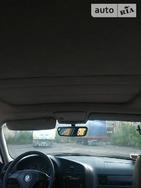 BMW 325 03.08.2019