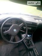 BMW 324 16.07.2019