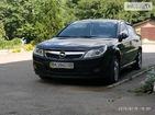 Opel Vectra 08.07.2019