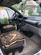 Fiat Scudo 06.09.2019