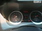 Renault Megane 2005 Винница 1.9 л  универсал механика к.п.