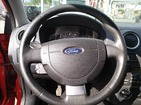 Ford Fusion 11.07.2019