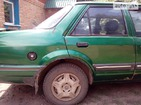Ford Orion 13.08.2019