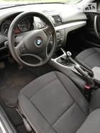 BMW M1 28.07.2019