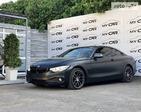 BMW 428 06.09.2019